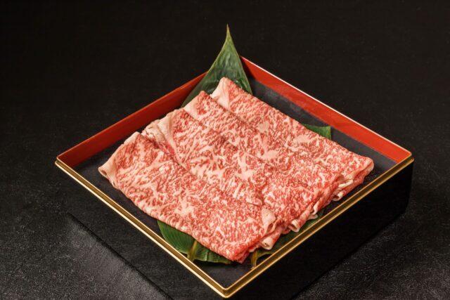 高級和牛「松阪牛」をお得に楽しもう!おすすめの通販商品を紹介