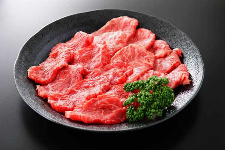 通販ギフトに人気!国産黒毛和牛ロース肉の特徴とおすすめ調理法